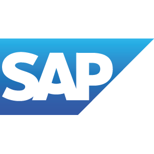 SAP Crystal Reports, developer version for Microsoft Visual